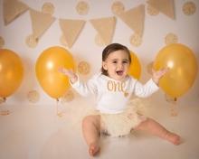 first-birthday-promo-1