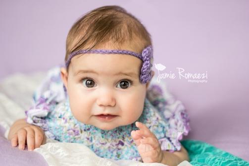 IMG_4863-Jamie Romaezi Photography