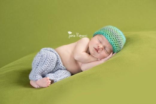 IMG_4990-Jamie Romaezi Baby Photographer