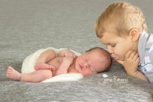 IMG_5043-Jamie Romaezi Baby Photographer