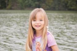 Jamie Romaezi Photography | Frederick, MD Family Photographer