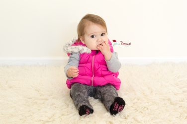 Jamie Romaezi Northern VA Baby Photographer