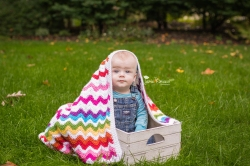 Jamie Romaezi Photography, Northern Virginia Baby Photographer