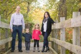 Jamie Romaezi Photography | Northern Virginia Family Photographer