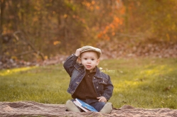 Jamie Romaezi Photography | Northern VA Photographer