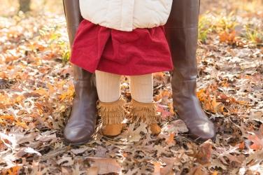 baby shoes jamie romaezi photography