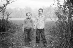 brothers jamie romaezi photography