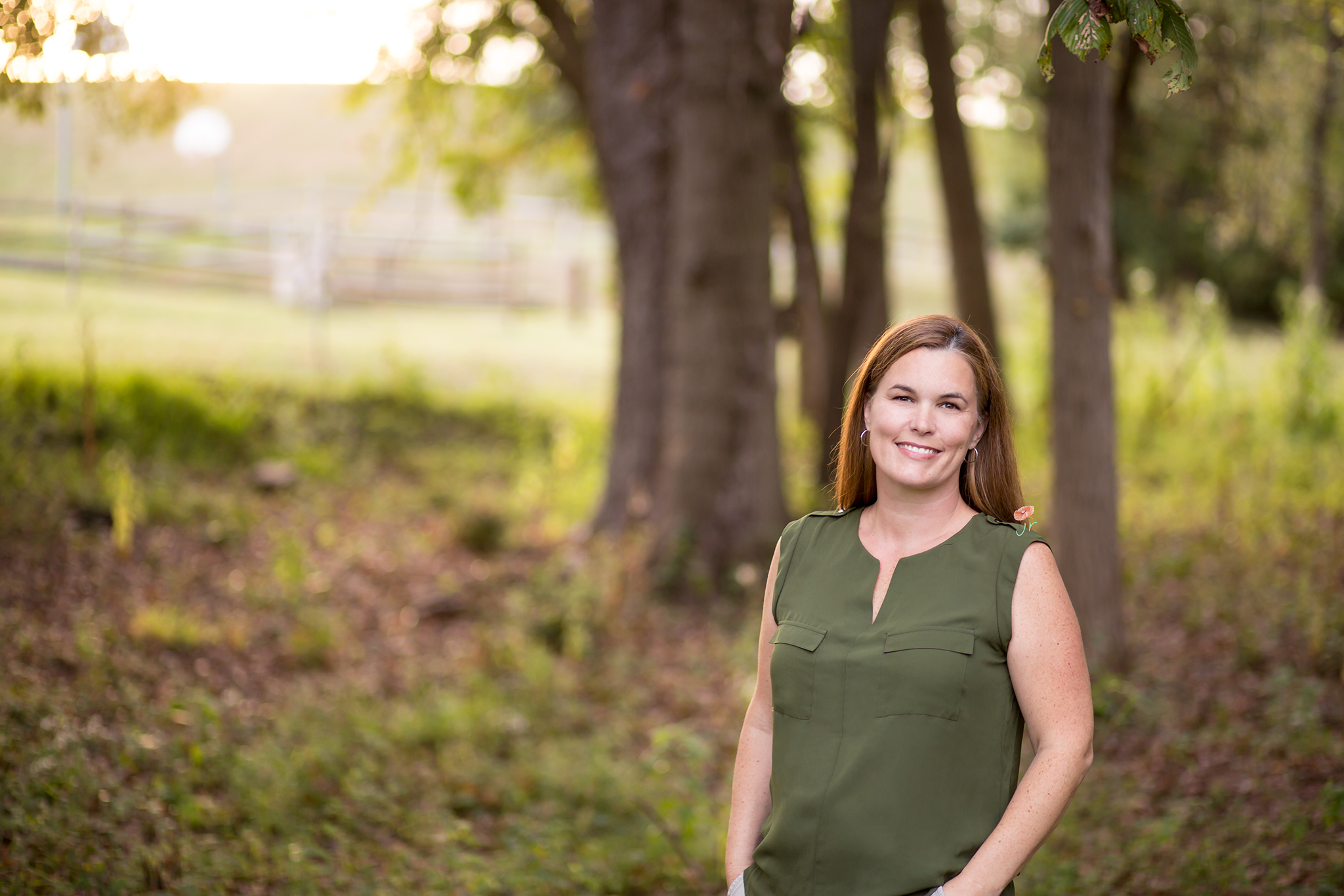 Mompreneur Headshot Sneak Jamie Romaezi Photography