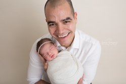 Jamie Romaezi -FV5A5955-Edit