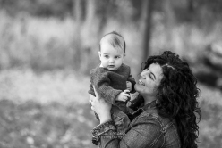 Jamie Romaezi -FV5A0722-Edit