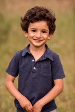 Jamie Romaezi Photography-FV5A9748