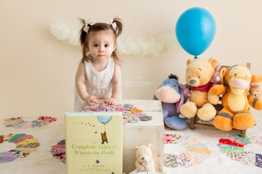 Picnic with Winnie the Pooh - Jamie Romaezi Photography-FV5A0492-Edit